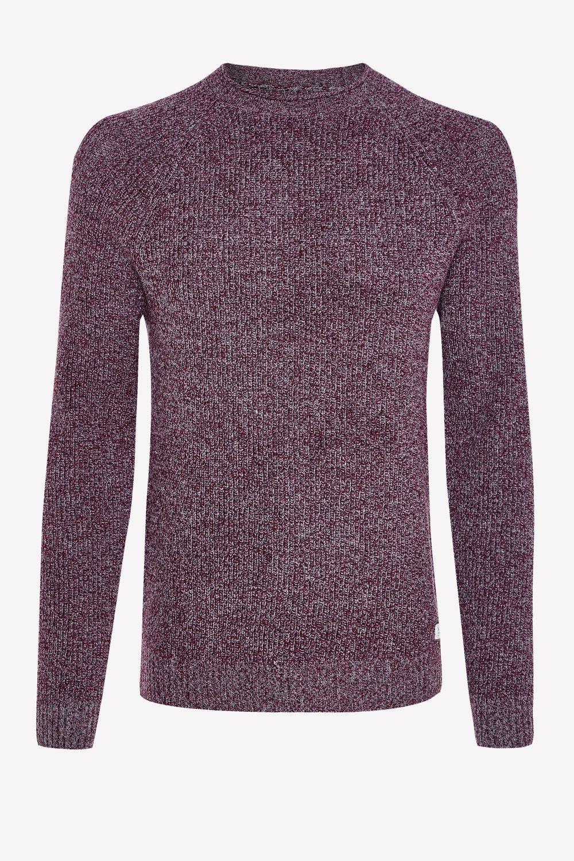 Jack Wills Knutsford Sweater