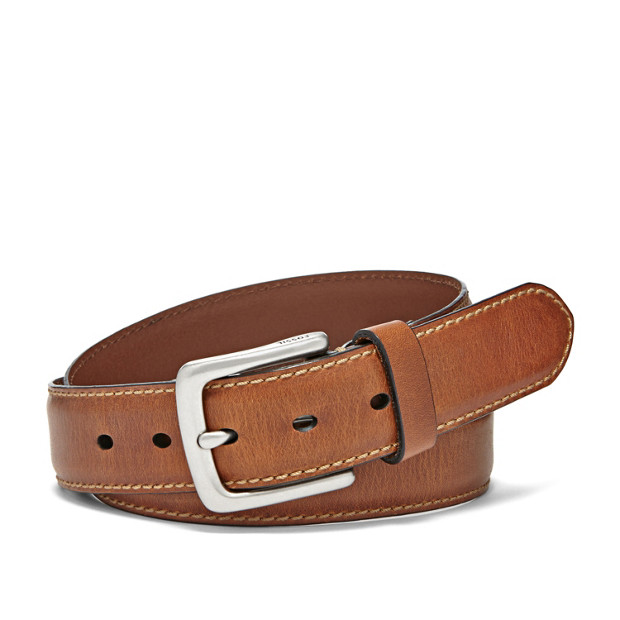 Fossil Aiden Belt.jpeg