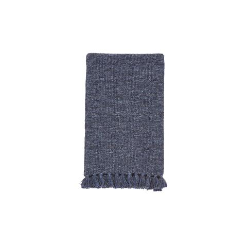 Grayers Wool-Linen Scarf.jpeg