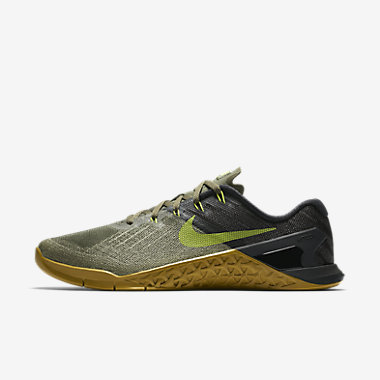 Nike Metcon 3 Training Shoes