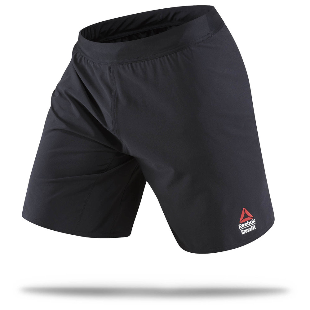 Reebok Super Nasty Speed Shorts