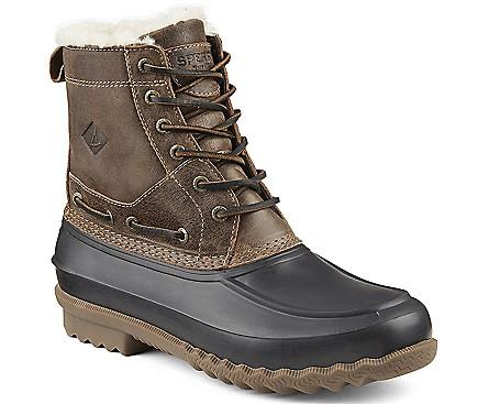Sperry Mens Decoy Shealing Duck Boots.jpeg