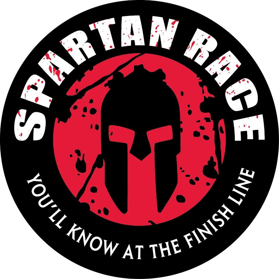 Spartan Race Meet Your Match Sale 2 for 1 Race Passes - $199-$250 *