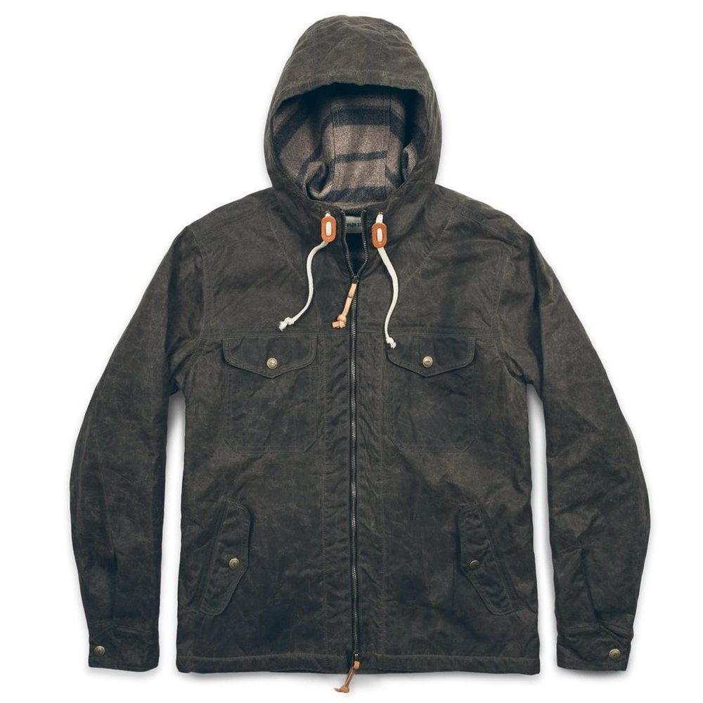taylor stich winslow jacket.jpg