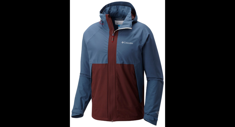 Columbia Mens Valley jacket.png
