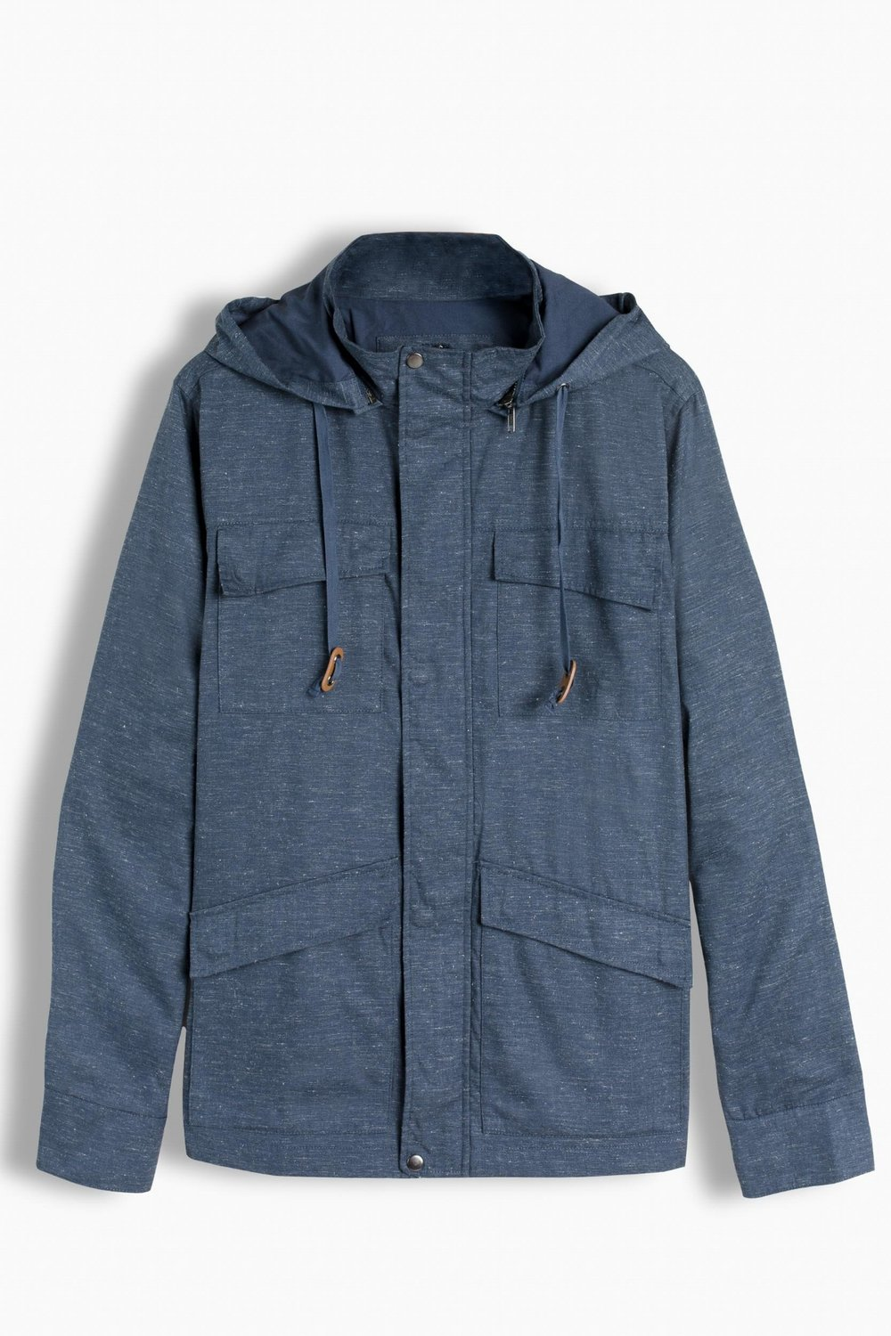 UBB-wheelercoat-navy.jpg