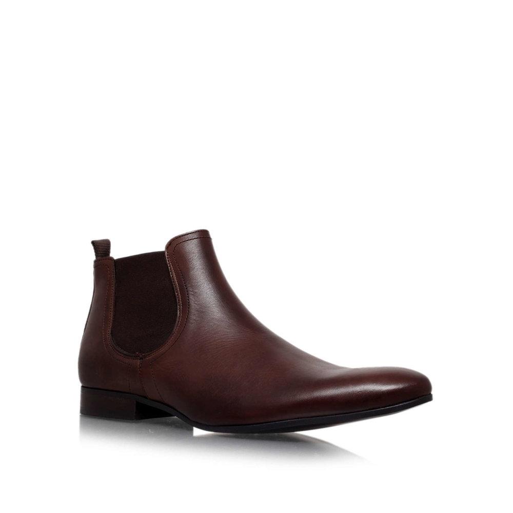 KurtGeiger Brando Chelsea boots.jpg