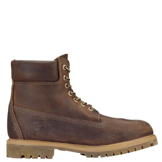 timberland heritage 6-inch waterproof boots.jpeg