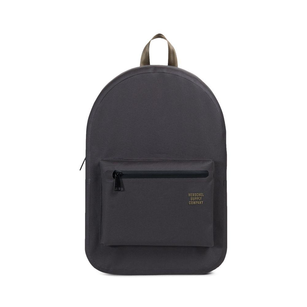Herschel Settlement Backpack.jpg