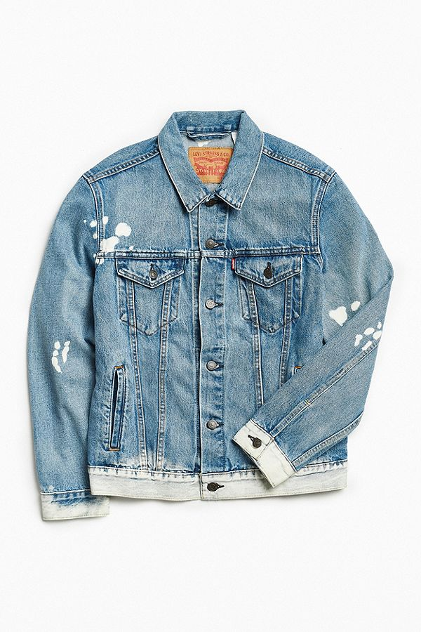 levis trucker jacker - lightly bleached.jpeg