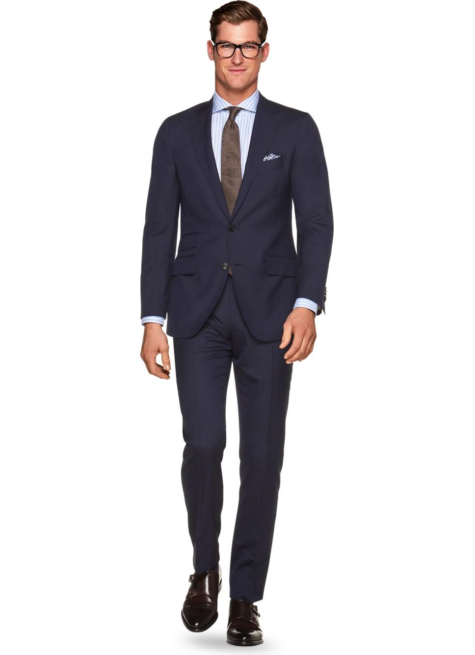 sienna blue plain suit- suit supply.jpg