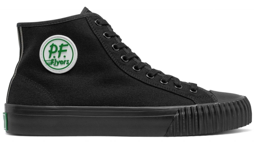 pf flyers sandlot hi top.jpeg