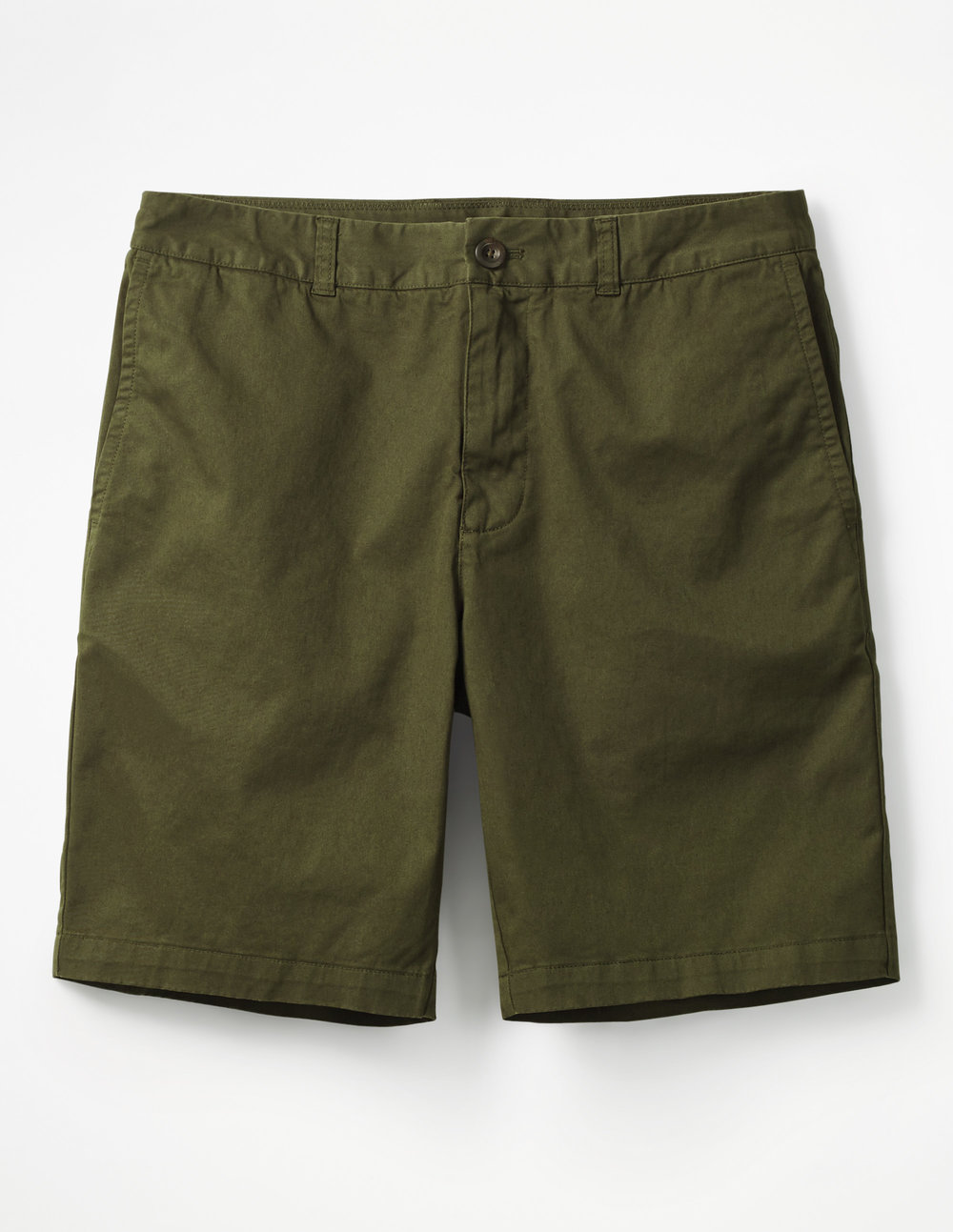 Boden Chino Shorts* - Available in 7