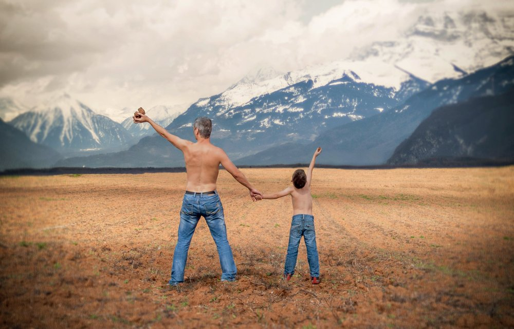 adventure-child-father-160816.jpg
