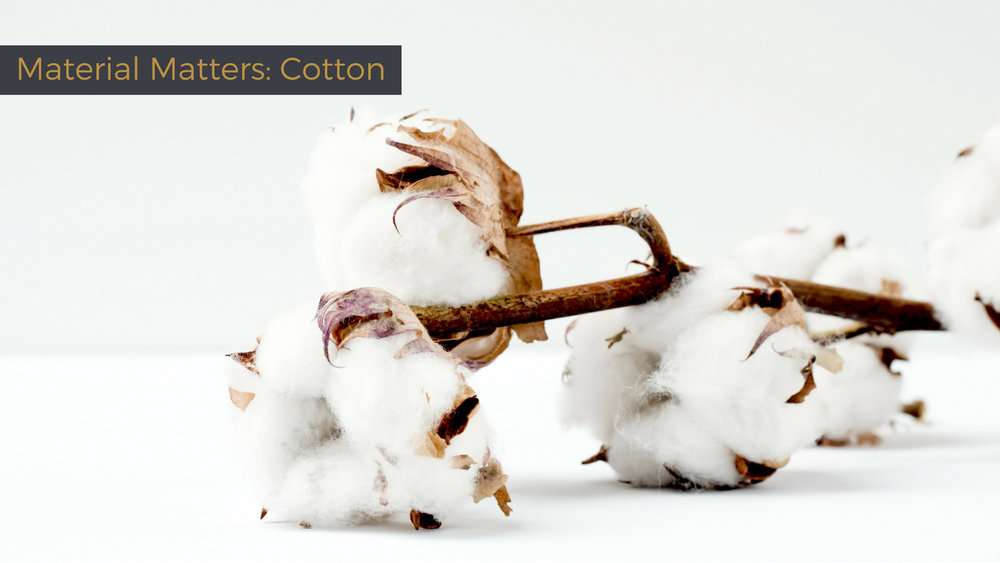 Material Matters_ Cotton.jpg