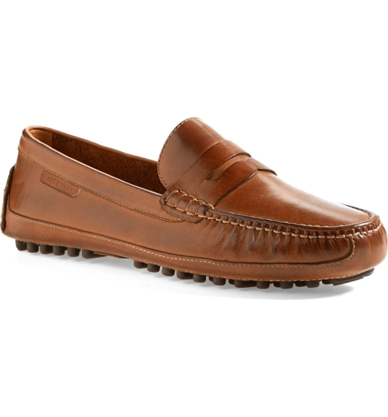 Grant Canoe Penny Loafer - Cole Haan.jpg