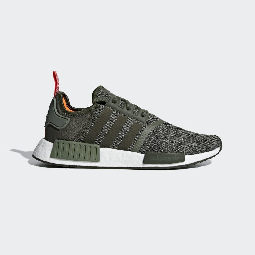 NMD_R1_Shoes_Green_B37620_01_standard.jpg