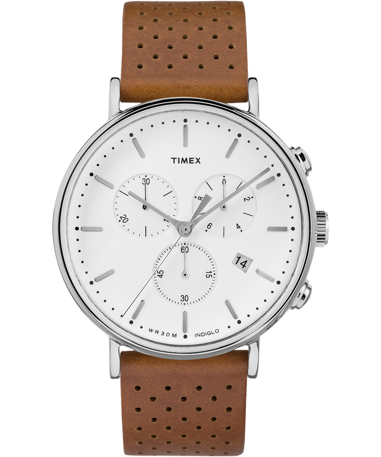 timex Fairfield chronograph watch.png