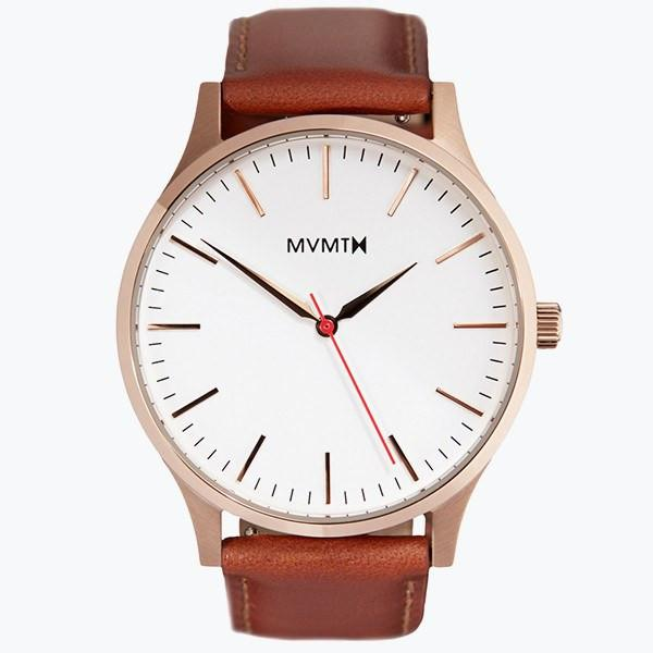 Rose-Gold-Natural mvmt watch.jpg