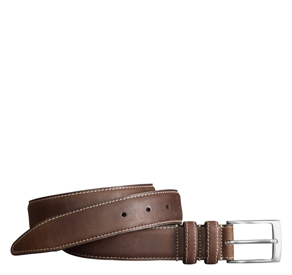 JandM Distressed Casual Belt.jpg
