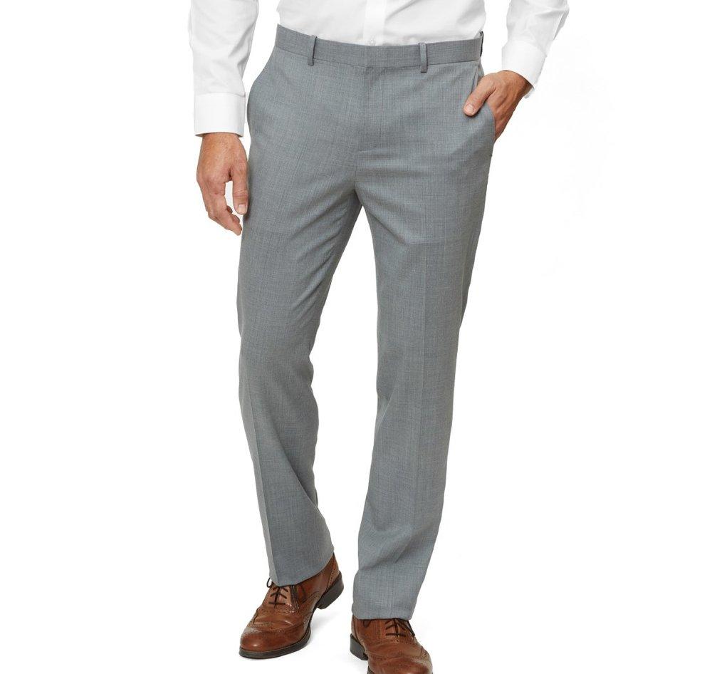 the tie bar wool pants.jpg