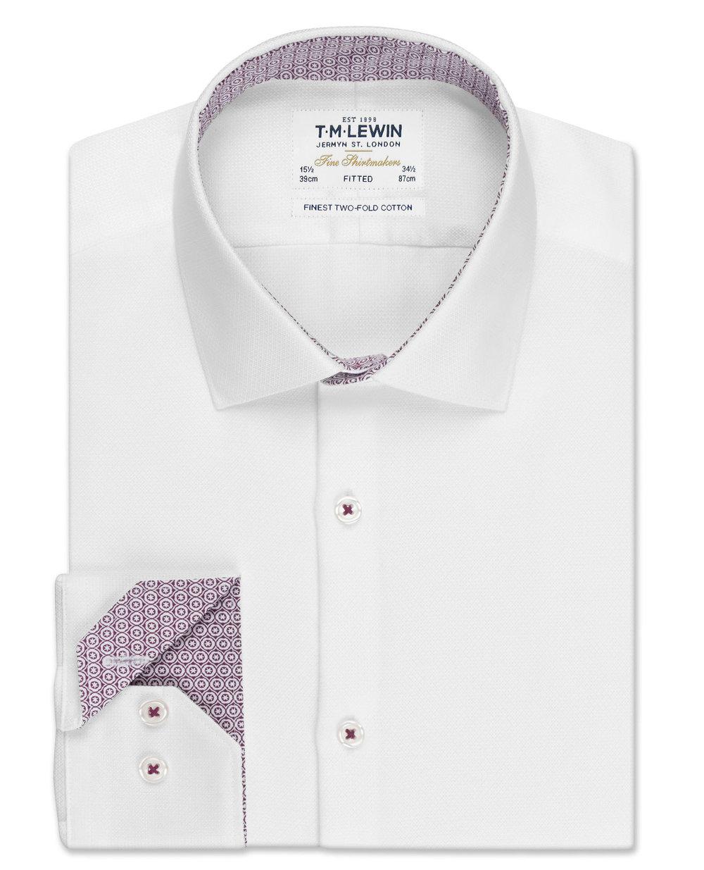 TMLEWIN fitted white dress shirt.jpg