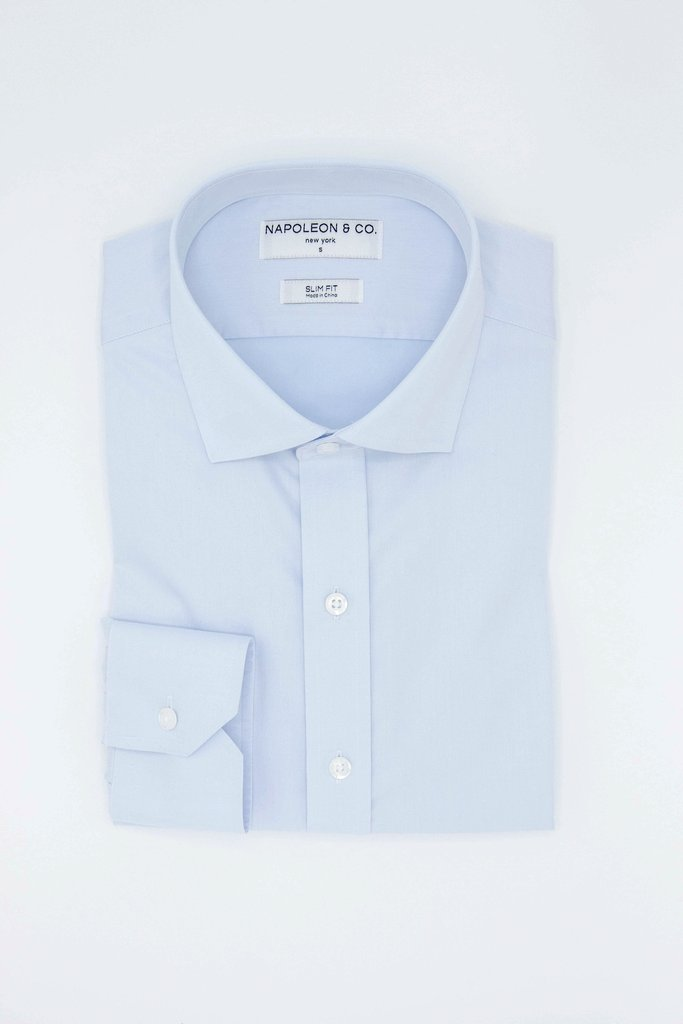 Napoleon_Co._Products sky blue slim fit.jpg