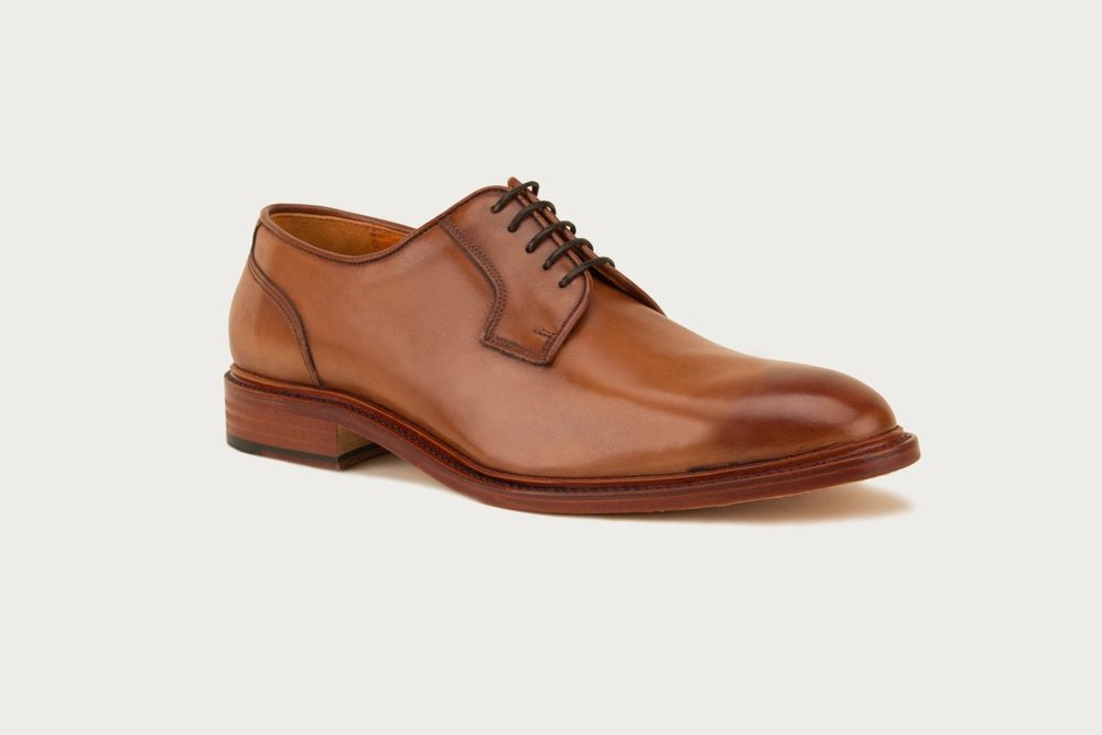 Crosby Square Imerial derby shoe.jpg