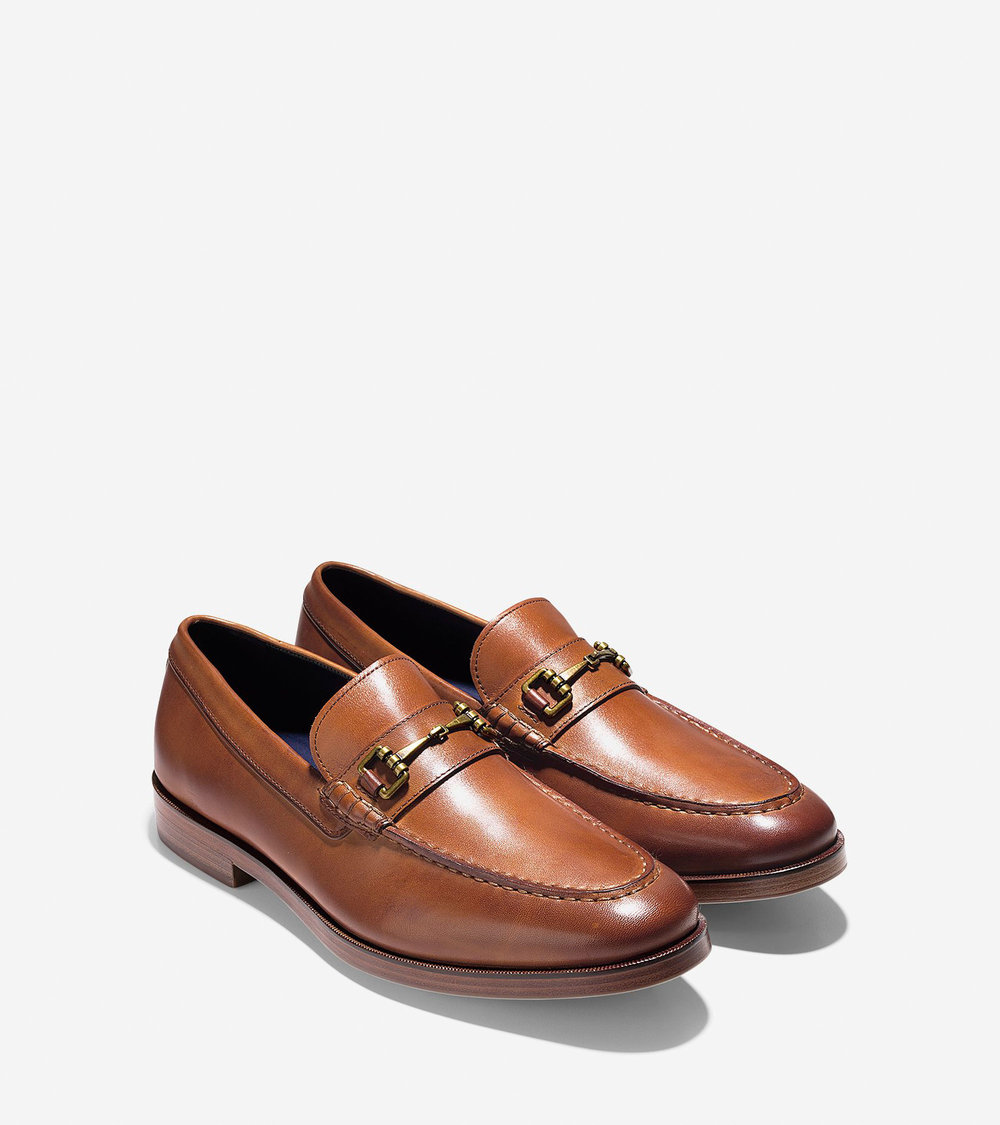 Cole Haan Hamilton grand bit loafer.jpg
