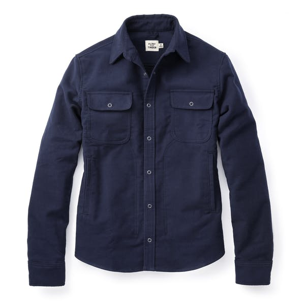 Flint and Tinder Moleskin shirt jacket.jpg