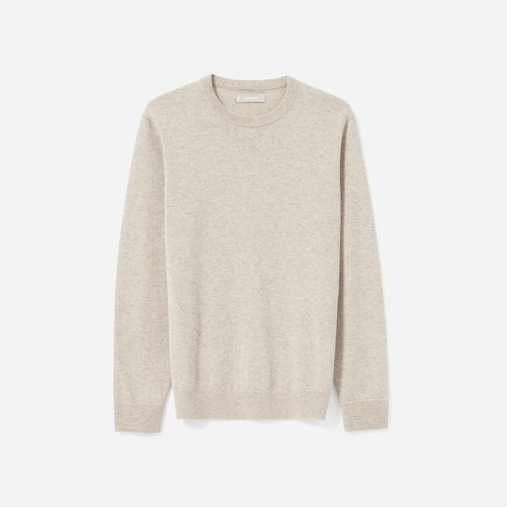 Everlane cashmere crew sweater.jpg