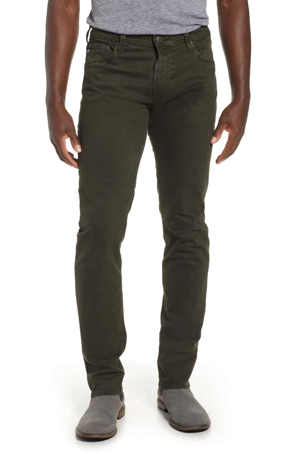 AG Trellis SUD Modern Slim Fit Jeans.jpeg