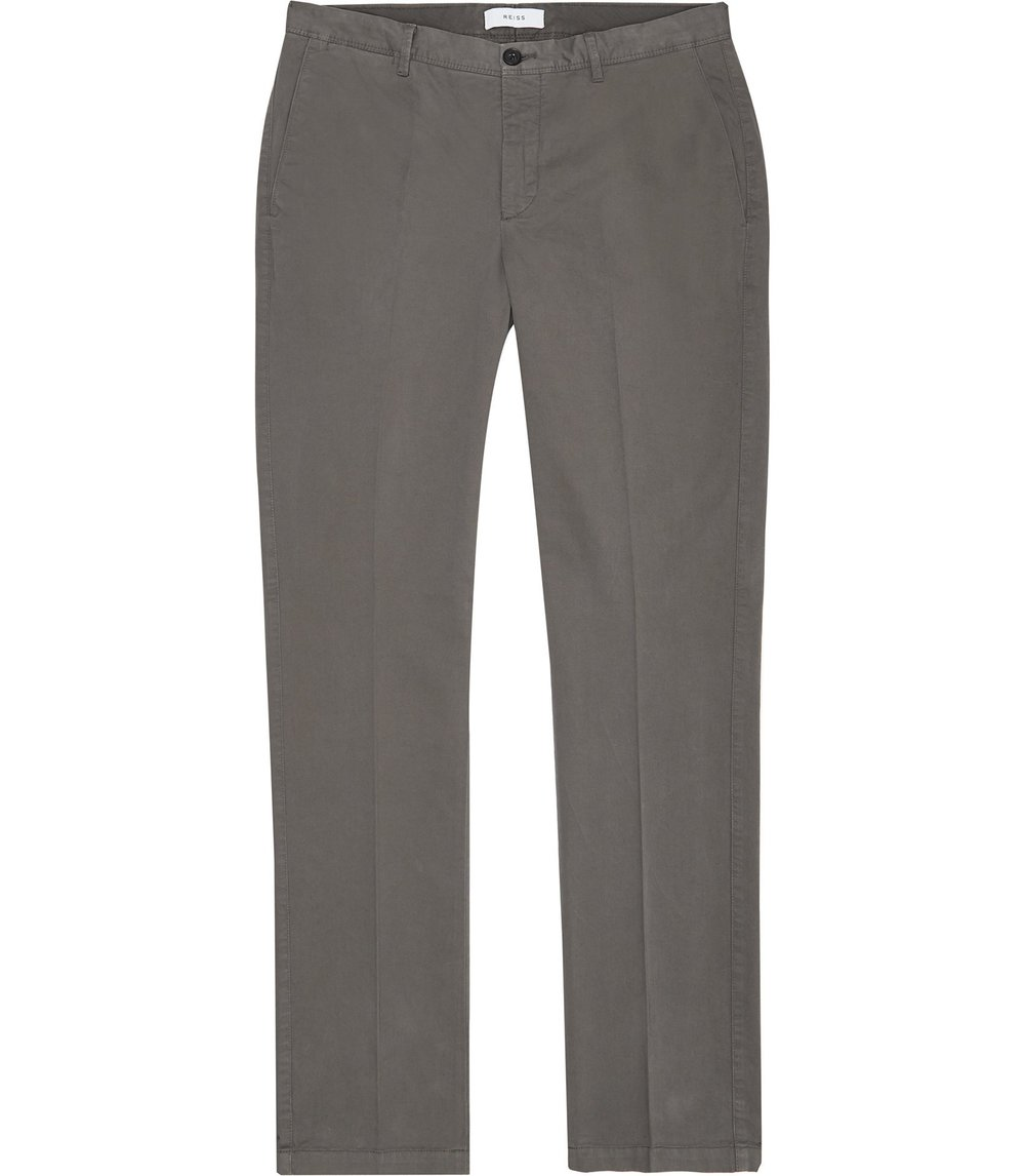 Reiss Nillson slim chinos.jpg