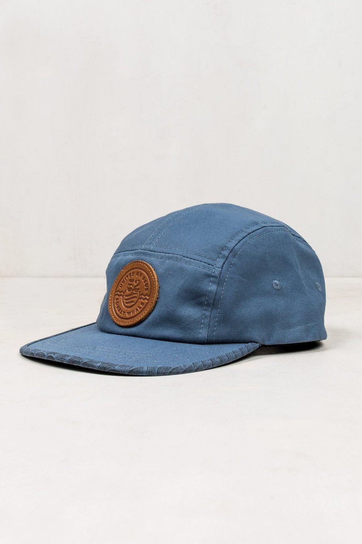 UBB lonelywhale-hat.jpg