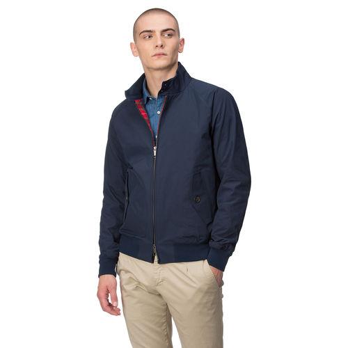 Baracuta G9 Harrington Jacket -
