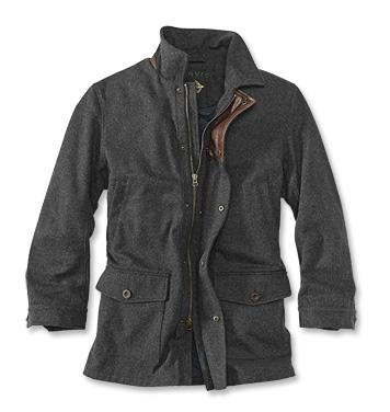orvis wool driving coat.jpg