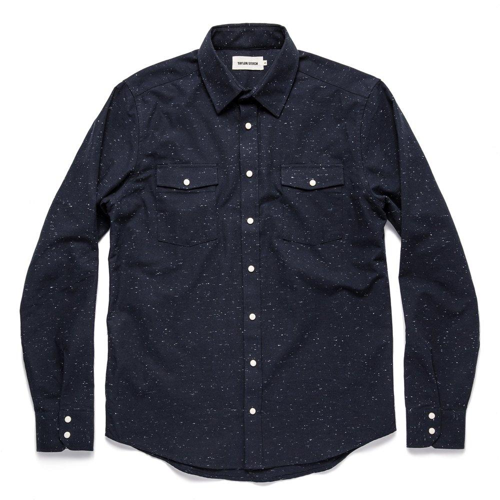 Taylor stitch Glacier shirt.jpg