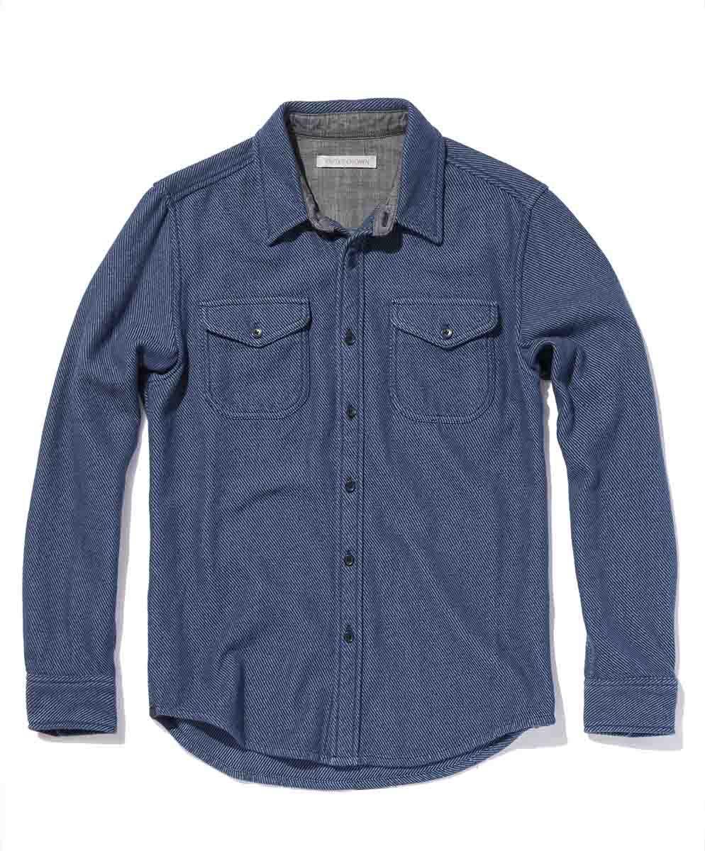 outerknown blanket shirt.jpg