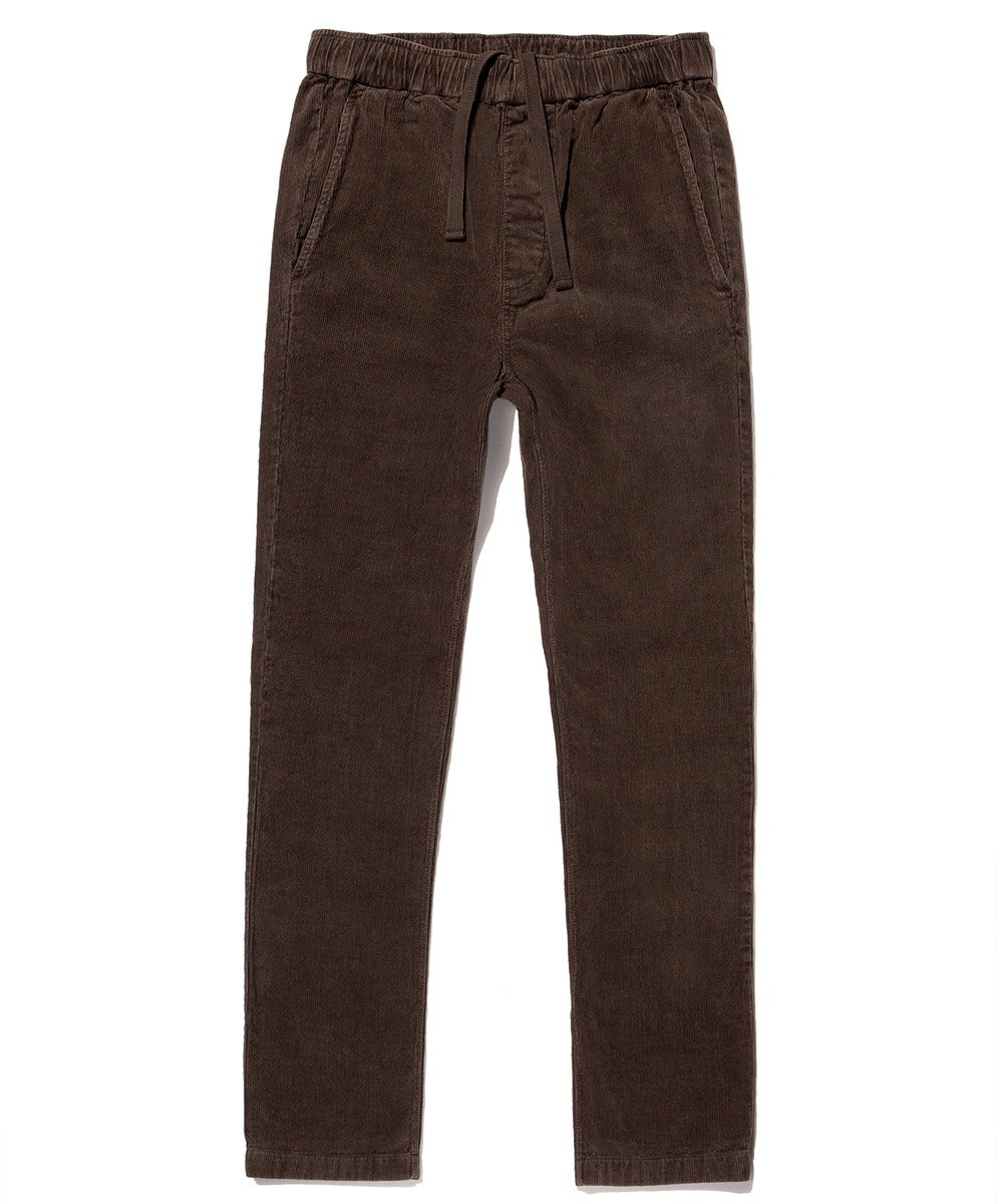 Outer Known PAZ cord pants.jpg