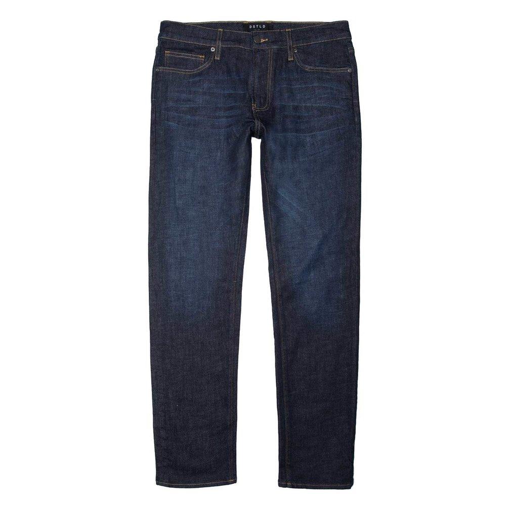 dstld mens-slim-jeans-in-six-month-dark-worn-product.jpg