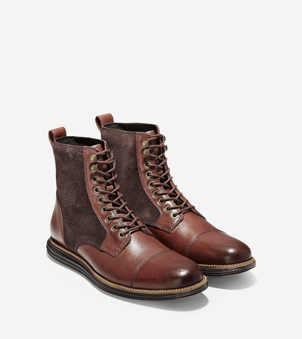 cole haan originalgrand captoe boot.jpg