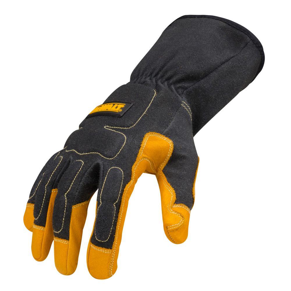 Dewalt Premium Welding Gloves.jpg