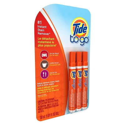 Tide To-Go Pen -