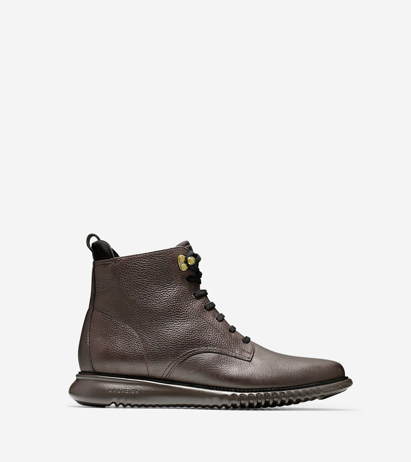 Cole Haan City Boot Review — What is a