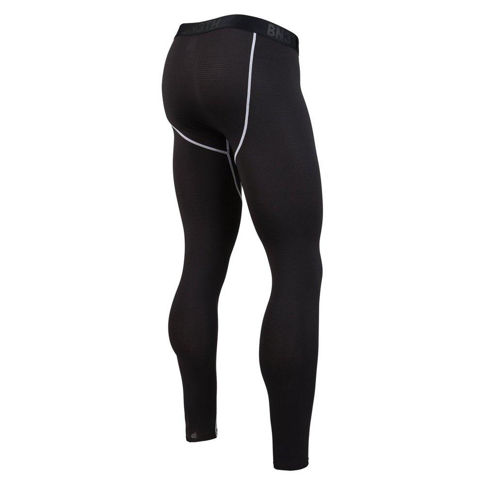 Bn3th Pro Full Length Leggings