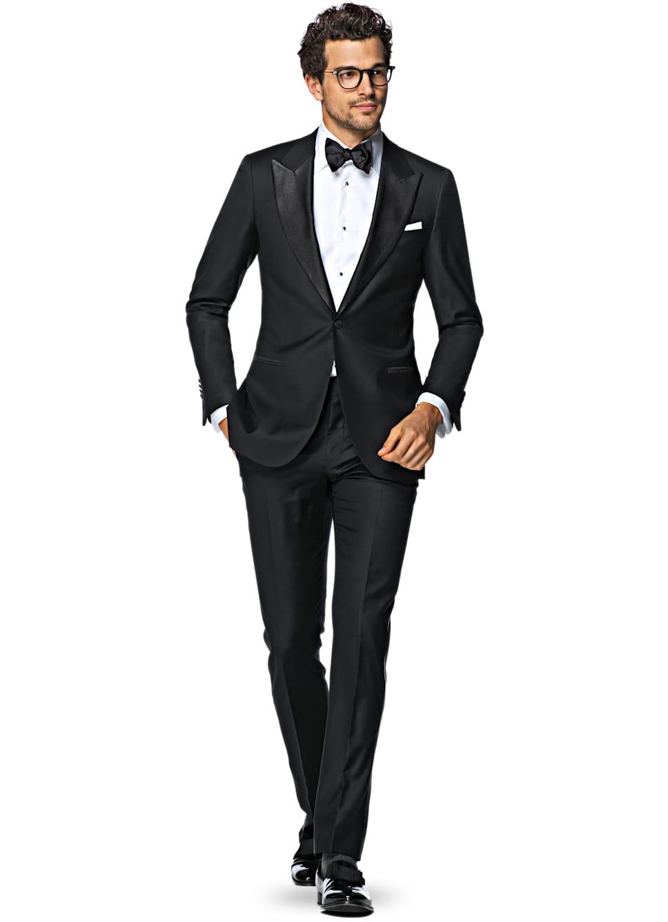 SuitSupply Lazio tux.jpg