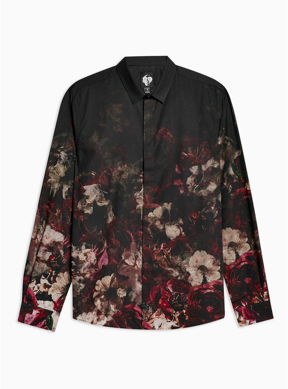 Twisted Tailor Silence Shirt Topman.jpg
