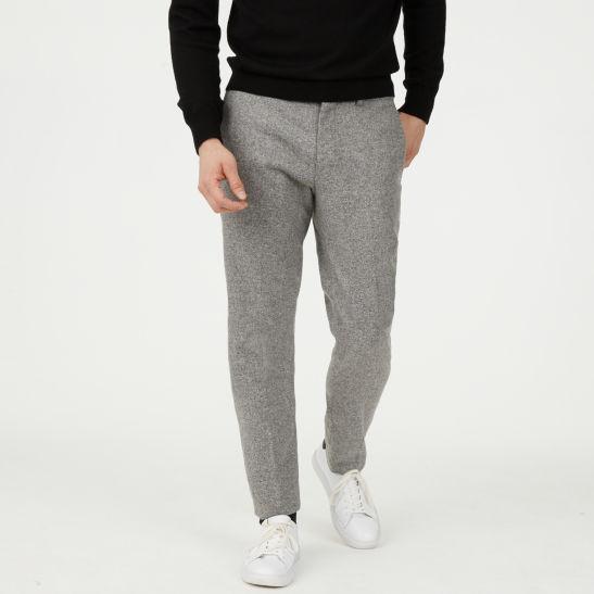 Club Monaco grey trousers.jpeg