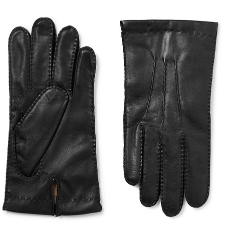 dents touchscreen cashmere lined gloves.jpg
