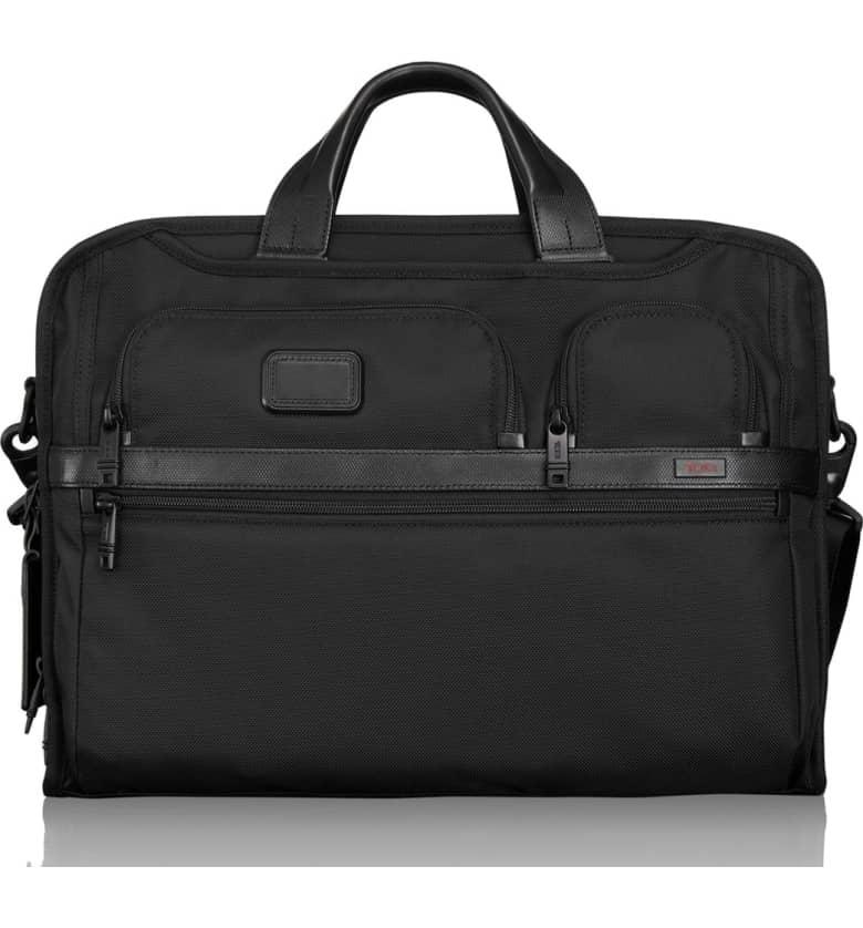 Tumi Alpha 2 Laptop Briefcase.jpeg